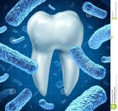 ANTIBACTERIAL POLYMERIC MATERIALS - AN ALTERNATIVE FOR TOOTHBRUSHES? - Bimedis - 1