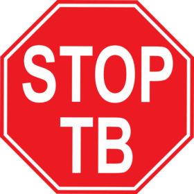 TUBERCULOSIS OVERTAKES HIV/AIDS AS LEADING CAUSE OF DEATH FROM INFECTIOUS DISEASES - Bimedis - 1