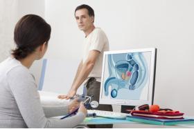 FORGET RECTAL PROBES: NON-INVASIVE PROSTATE MRI - Bimedis - 1