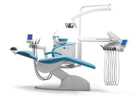 GUIDE TO BUYING A DENTAL UNIT. WHAT YOU NEED TO KNOW TO MAKE THE RIGHT CHOICE - Bimedis - 1