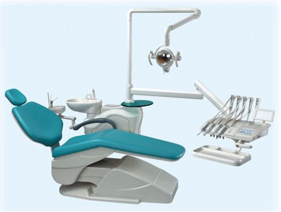 Acheter l'unit dentaire 2. BiMedis.
