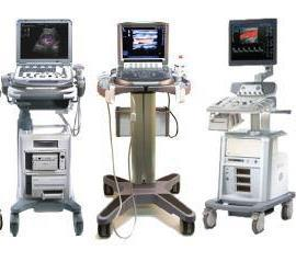 FROST & SULLIVAN CONSULTING FIRM PREDICTS GROWTH IN THE ULTRASOUND EQUIPMENT MARKET - Bimedis - 1