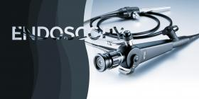 TOP 4 ENDOSCOPIC EQUIPMENT MANUFACTURERS - Bimedis - 1