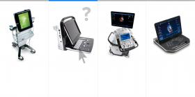 TIPS FOR CHOOSING THE RIGHT ULTRASOUND MACHINE FOR YOU  - Bimedis - 1