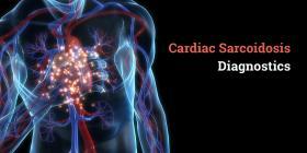 NEW PET/CT IMAGING METHOD IMPROVES CARDIAC SARCOIDOSIS DIAGNOSTICS  - Bimedis - 1