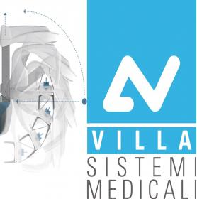 VILLA SISTEMI MEDICALI – QUALITY, INNOVATION  AND  RELIABILITY - Bimedis - 1