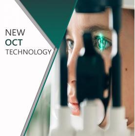 MEDUNIVIENNA HAS DEVELOPED A NEW OCT TECHNOLOGY - Bimedis - 1