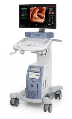 GE Voluson S8 - Bimedis.com