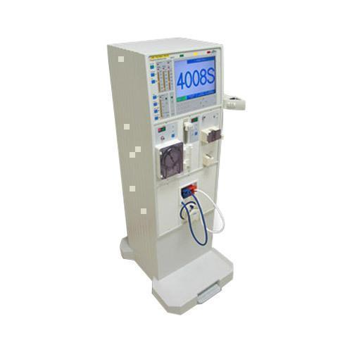 dialysis machine price in usa